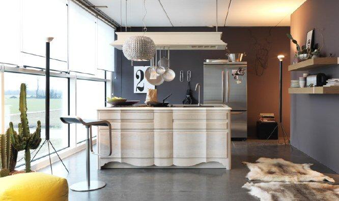Design legno 100 novit sulle mostre padovani gallery - Marchetti mobili d arte ...