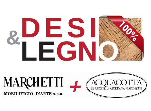 Design legno 100 novit sulle mostre padovani gallery for Padovani arredamenti
