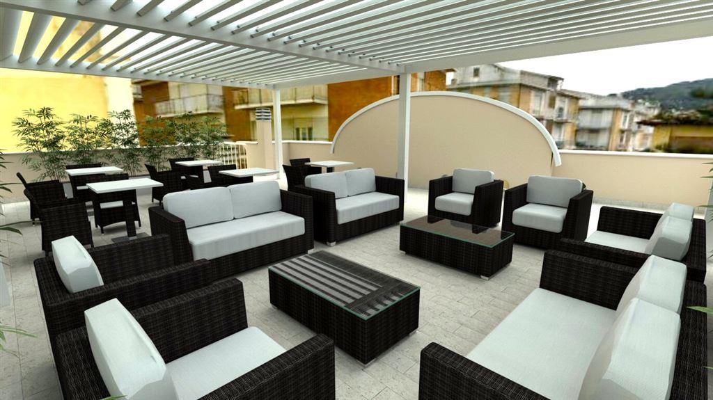 Mobili divani cucine illuminazione design e progettazione for Progettazione di mobili 3d online
