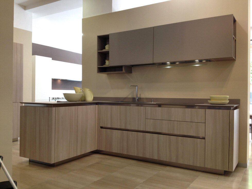 antis kitchen furniture euromobil design euromobil. Antis Filo Lain Kitchen Furniture Euromobil Design