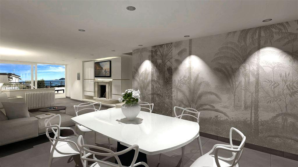 Arredamento E Casalinghi Latina.Mobili Divani Cucine Illuminazione Design E Progettazione