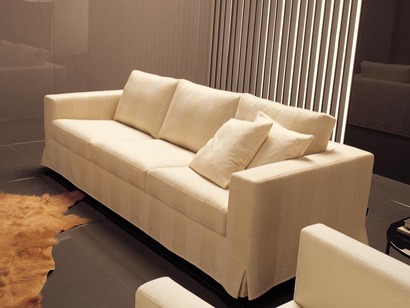 Timeless sofas desiree for Sofa timeless
