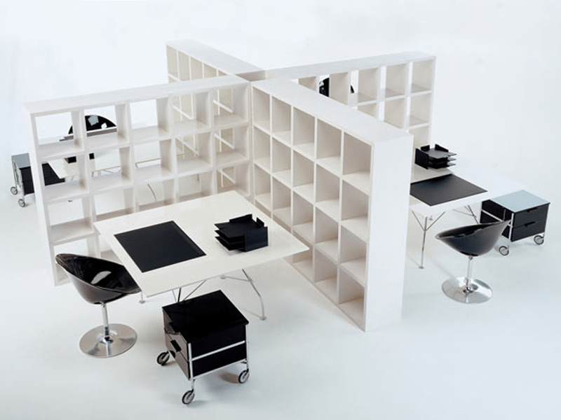 Perfect Products  New Amp Used Office Furniture  Anacapa Office Furniture