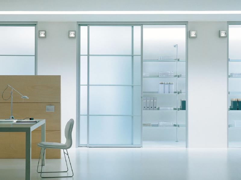 Pannelli Per Cucine Moderne. Da Una Personalit Moderna E Brillante ...