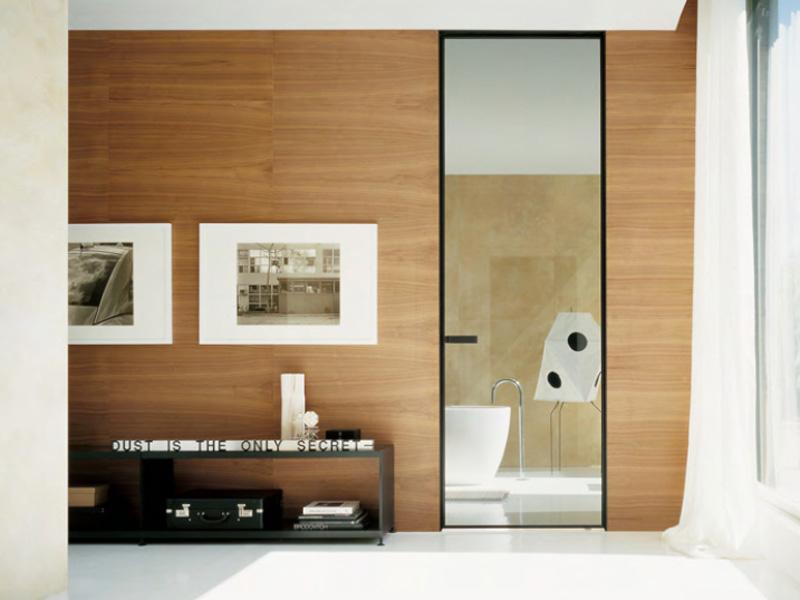 Rimadesio cabine armadio tutto su ispirazione design casa - Cabine armadio idee ...