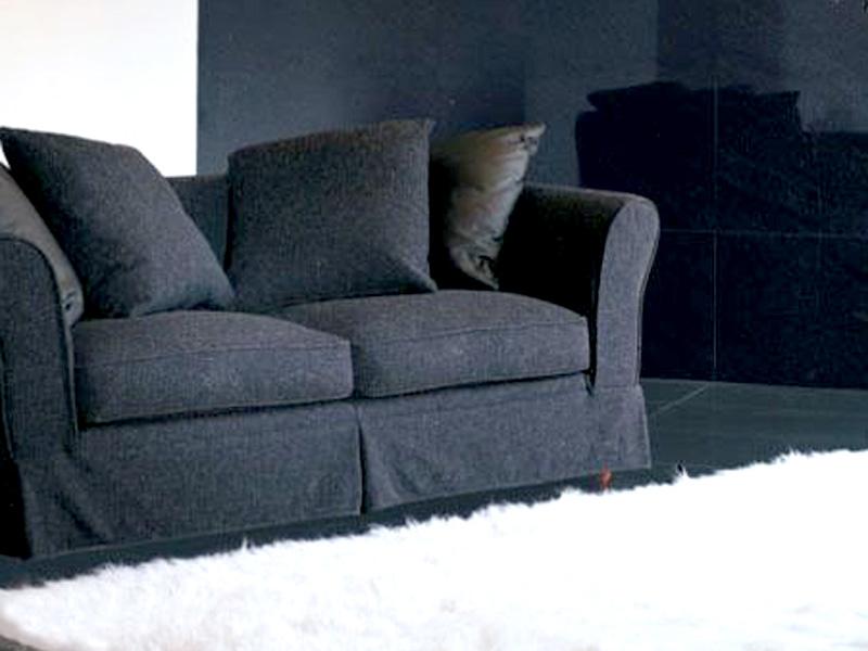 Timeless sofas selva for Sofa timeless