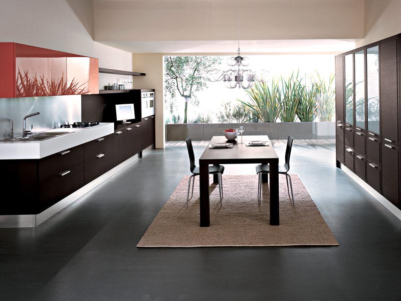 Cucine Moderne Zecchinon