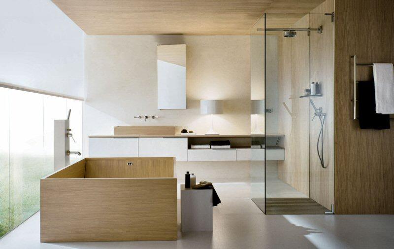 Design bathrooms agape for Bathroom design products