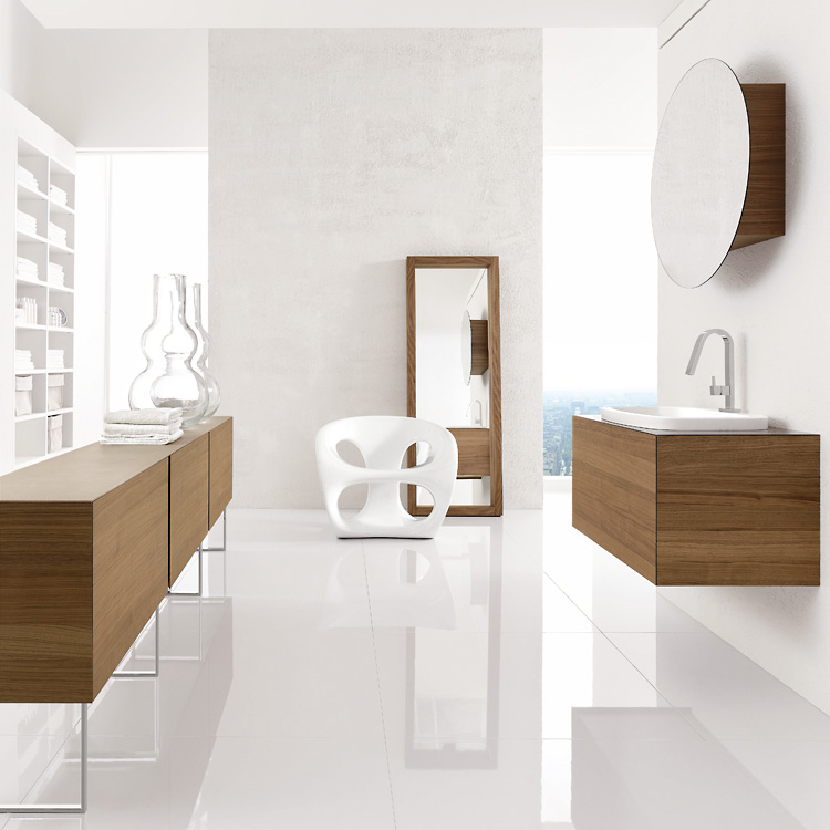 High Quality ... Design Bathrooms, ARCOM,   All The ARCOM Models Are The Result Of An  Innovative