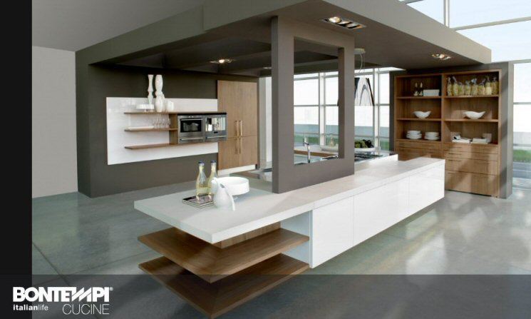 cucine moderne arredamento cucine moderne arredamento moderno cucina si parla tanto di cucina con