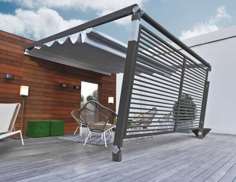 Arredi per esterni corradi outdoor living space for Arredi natalizi per esterni