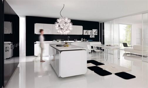 La Qualita Per Euromobil Cucine : Cucine moderne euromobil mod it is