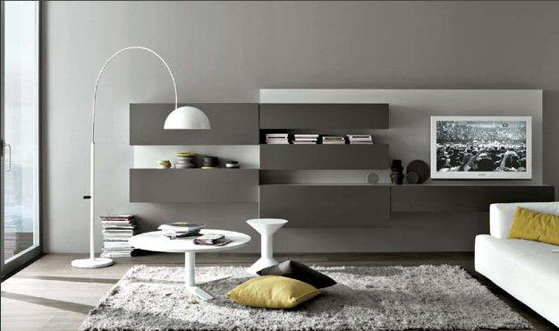 area giorno moderna misura emme mod tao 10. Black Bedroom Furniture Sets. Home Design Ideas