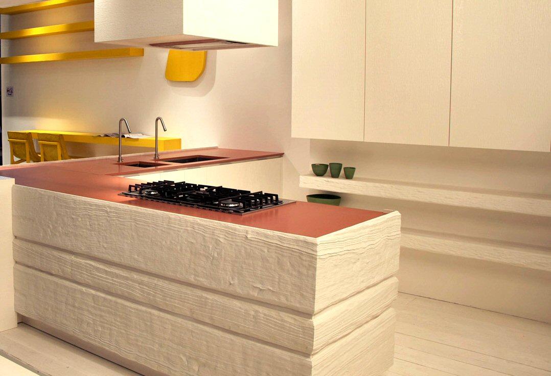 Cucine classiche acquacotta by marchetti 100 legno 100 - Legno per cucine ...