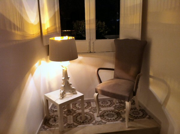 Bourgie Lampada. Excellent Lampade Kartell Bourgie Lampada Bourgie ...